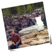 Jonathan Reine - Red River